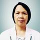 dr. Joice Tobing, Sp.OG merupakan dokter spesialis kebidanan dan kandungan di RS Advent Bandung di Bandung