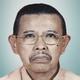 dr. Jojot Soemirat, Sp.Rad merupakan dokter spesialis radiologi di RS Pusat Pertamina di Jakarta Selatan