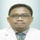 dr. Joko Irianto merupakan dokter umum di RS Haji Jakarta di Jakarta Timur