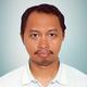 dr. Joko Purwito, Sp.B merupakan dokter spesialis bedah umum di RS Izza di Karawang