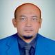 dr. Joko Susilo, Sp.An merupakan dokter spesialis anestesi di RSU Handayani di Lampung Utara