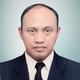 dr. Joko Susilo, Sp.P merupakan dokter spesialis paru di RSU Harapan Ibu di Purbalingga