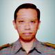 dr. Joko Waluyo, Sp.An merupakan dokter spesialis anestesi di RSPAD Gatot Soebroto di Jakarta Pusat