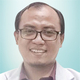 dr. Joko Wiyanto, Sp.PD merupakan dokter spesialis penyakit dalam di Siloam Hospitals Purwakarta di Tasikmalaya