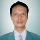 dr. Jon Madi, Sp.OG(K) merupakan dokter spesialis kebidanan dan kandungan konsultan di RS Pekanbaru Medical Center di Pekanbaru