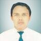 dr. Jon Prijadi, Sp.THT-KL merupakan dokter spesialis THT di Omni Hospital Cikarang di Bekasi
