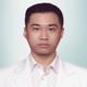 dr. Jonny Wijaya merupakan dokter umum