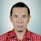 dr. Jorianto Johor Ning, Sp.OT merupakan dokter spesialis bedah ortopedi di RS Budi Kemuliaan Batam di Batam