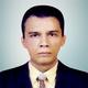 dr. Josef Parsaulian Siregar, Sp.Rad merupakan dokter spesialis radiologi di RS Kramat 128 di Jakarta Pusat