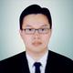 dr. Joseph Ananggadipa, Sp.B, M.Si. Med merupakan dokter spesialis bedah umum di RS Dr. Oen Solo Baru di Sukoharjo