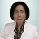 dr. Josephine Elisabeth Soemarli Kandou, Sp.KJ merupakan dokter spesialis kedokteran jiwa di RS Metropolitan Medical Center di Jakarta Selatan
