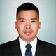 dr. Joshua Partogi Ferdinand Lumbantobing, Sp.M merupakan dokter spesialis mata di Klinik Mata JEC Bekasi di Bekasi