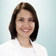 dr. Josiah Irma, Sp.M, MARS merupakan dokter spesialis mata di Klinik Mata Netra Tangerang di Tangerang Selatan