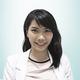 dr. Jovita Amelia, Sp.GK, M.Sc merupakan dokter spesialis gizi klinik di Ciputra Hospital Citra Garden City di Jakarta Barat