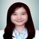 dr. Jovita Kosasih merupakan dokter umum di RS Santa Elisabeth Batam di Batam