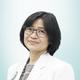 dr. Jovita Maria Melania Setiawan, Sp.KFR merupakan dokter spesialis kedokteran fisik dan rehabilitasi di RS Sari Asih Ciputat di Tangerang Selatan