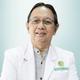 dr. Jofizal Jannis, Sp.S(K) merupakan dokter spesialis saraf konsultan di RS Islam Jakarta Cempaka Putih di Jakarta Pusat