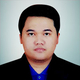 dr. Joyo Kusumo Wijoyo, Sp.An merupakan dokter spesialis anestesi di Siloam Hospitals Bogor di Bogor
