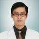 dr. Joyo Santoso, Sp.PD merupakan dokter spesialis penyakit dalam di Siloam Hospitals Yogyakarta di Yogyakarta