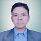 dr. Juangga Akbar merupakan dokter umum di RS Hermina Arcamanik di Bandung