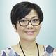dr. Judith Evarina Crecenda, Sp.M merupakan dokter spesialis mata di RS Bina Husada di Bogor