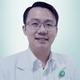 dr. Juhadi Sunaryo, Sp.U merupakan dokter spesialis urologi di RS Mulia Pajajaran di Bogor