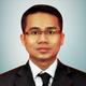 dr. Julfreser Sinurat, Sp.PD merupakan dokter spesialis penyakit dalam di RS PGI Cikini di Jakarta Pusat