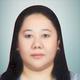 dr. Juli Silvia Vera, Sp.B-KBD merupakan dokter spesialis bedah konsultan bedah digestif di RSUD Banten di Serang