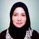 dr. Julia Sari, Sp.M, M.Ked(Oph) merupakan dokter spesialis mata di Aulia Hospital Pekanbaru di Pekanbaru