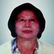 dr. Julia Satya Karmendra, Sp.KK merupakan dokter spesialis penyakit kulit dan kelamin di RS Angkatan Udara dr. M. Hassan Toto di Bogor