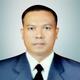 dr. Julian Famil, Sp.B merupakan dokter spesialis bedah umum di RS Gading Medika di Bengkulu