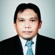 dr. Julian Pringgo Manohara, Sp.B, M.Si.Med merupakan dokter spesialis bedah umum di RSUD Kraton Kabupaten Pekalongan di Pekalongan
