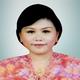 dr. Juliana Refanya Labora, Sp.A merupakan dokter spesialis anak di RS Hasanah Graha Afiah di Depok