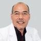 dr. Juliansyah Badar, Sp.OG merupakan dokter spesialis kebidanan dan kandungan di RS Azra di Bogor