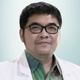 dr. Julias Arief Komala, Sp.B merupakan dokter spesialis bedah umum di Omni Hospital Pekayon di Bekasi