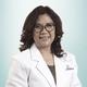 dr. Juliaty Esther Doharta Siagian, Sp.JP, FIHA merupakan dokter spesialis jantung dan pembuluh darah di RS Royal Progress di Jakarta Utara
