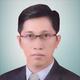 dr. Juliawan Perminanto, Sp.B, M.Si.Med merupakan dokter spesialis bedah umum di RSUD Banjar di Banjar Jawa Barat