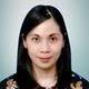 dr. Julita Dortua Laurentina Br. Nainggolan, Sp.OG merupakan dokter spesialis kebidanan dan kandungan di Siloam Hospitals Lippo Village di Tangerang