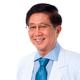 dr. Julius Aliwarga, Sp.KFR(K) merupakan dokter spesialis kedokteran fisik dan rehabilitasi di Eka Hospital BSD di Tangerang Selatan