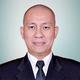 dr. Julius Jan Stephen Lamaega, Sp.M merupakan dokter spesialis mata
