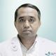 dr. Junaedi, Sp.M merupakan dokter spesialis mata di Mayapada Hospital Jakarta Selatan di Jakarta Selatan