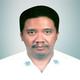 dr. Junardi, Sp.B merupakan dokter spesialis bedah umum di RSU PKU Muhammadiyah Delanggu di Klaten