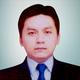 dr. Juni Ariston Tambunan, Sp.B merupakan dokter spesialis bedah umum di RS Santa Elisabeth Batam di Batam