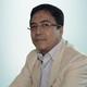 dr. Juni Mitra, Sp.B-KBD merupakan dokter spesialis bedah konsultan bedah digestif di RS Semen Padang di Padang