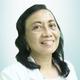 dr. Juniaty Caroline Simandjuntak, Sp.OG(K), M.Kes merupakan dokter spesialis kebidanan dan kandungan konsultan di Siloam Hospitals Asri di Jakarta Selatan