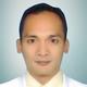 dr. Junior Panda Indrawan Simanungkalit, Sp.BS merupakan dokter spesialis bedah saraf di Eka Hospital Cibubur di Bogor