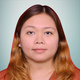 dr. Junita Henriette Silaban, Sp.An merupakan dokter spesialis anestesi di RS Camatha Sahidya di Batam
