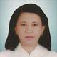 dr. Junita Sinaga, Sp.A merupakan dokter spesialis anak di RS Hermina Arcamanik di Bandung