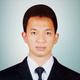 dr. Junizal Firdaus, Sp.B, M.Si.Med merupakan dokter spesialis bedah umum di RS Permata Medika di Semarang