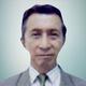 dr. Junus Petonengan, Sp.B merupakan dokter spesialis bedah umum di RS Bayukarta di Karawang